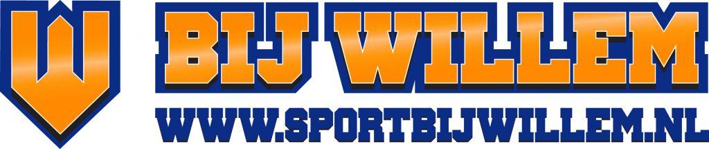 Logo BW WWW PMS