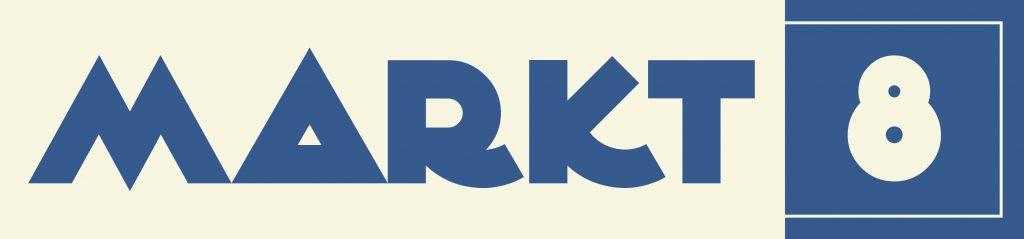 Logo Markt 8_cmyk