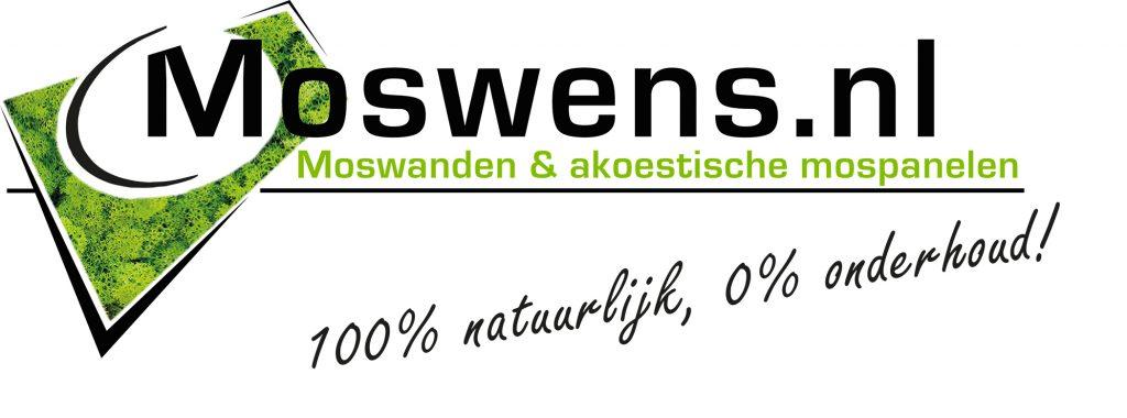 Logo_moswens_100natuurlijk0onderhoud