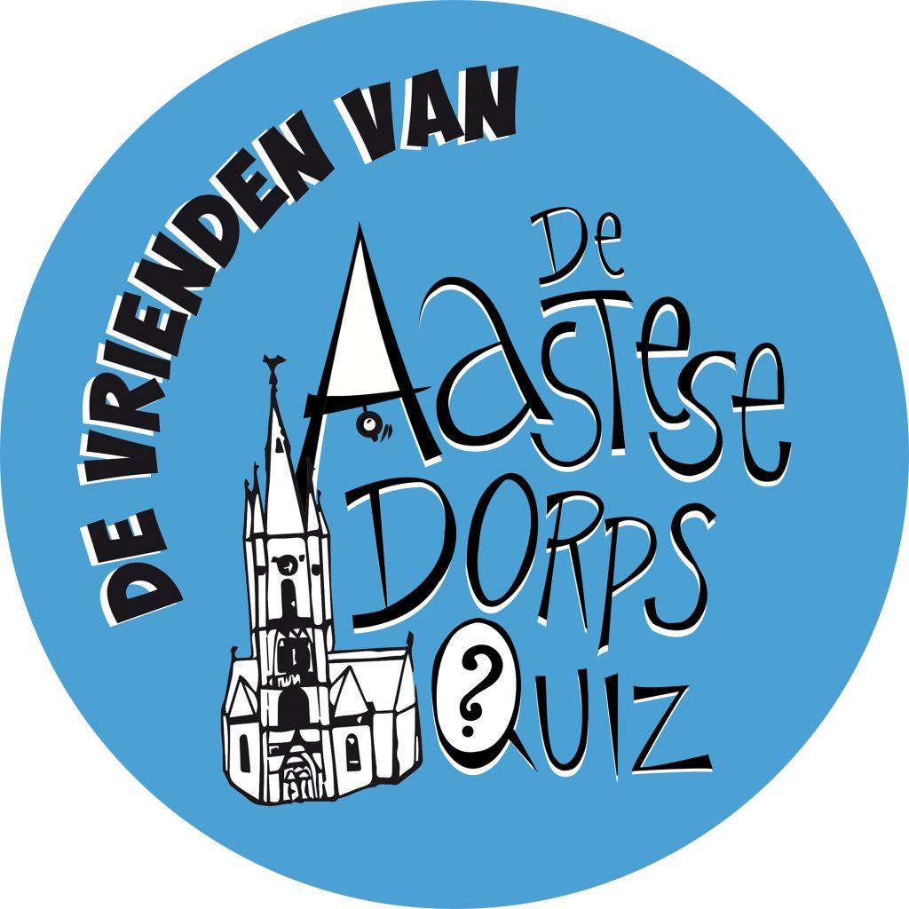 Logo_DeAasteseDorpsquiz