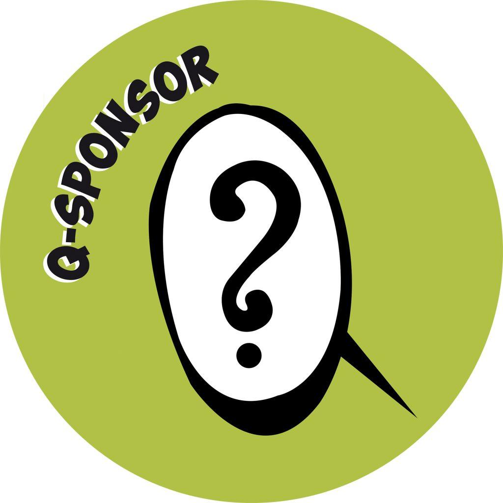 Logo_Q-SPONSOR