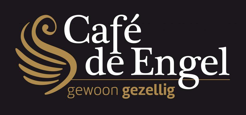 Logo_Cafe de Engel