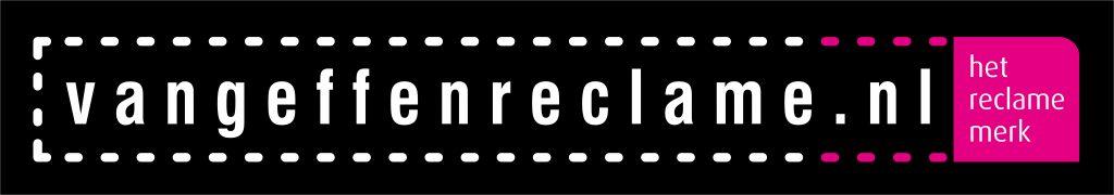 logo Van Geffen Reclame.cdr