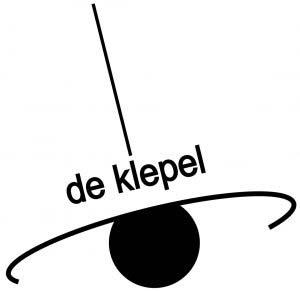 logo-klepel-2-300x291