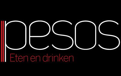 logo_zwart_pesos