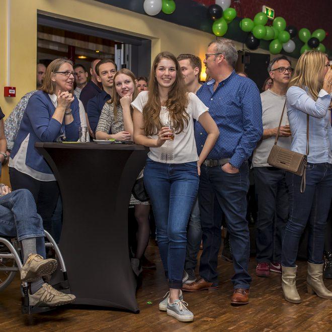 bekendmaking winnaar aastense quiz 2018