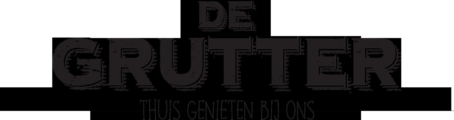 Logo_DeGrutter_DEF_v2