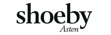 Shoeby Asten