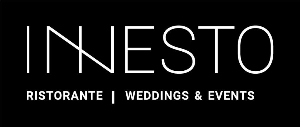 Logo_Innesto_zw