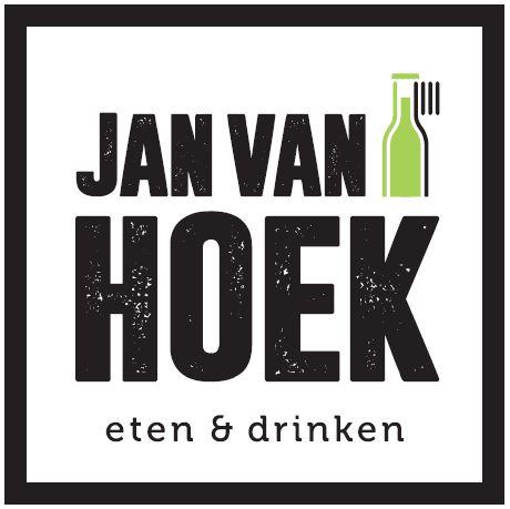 Jan van Hoek