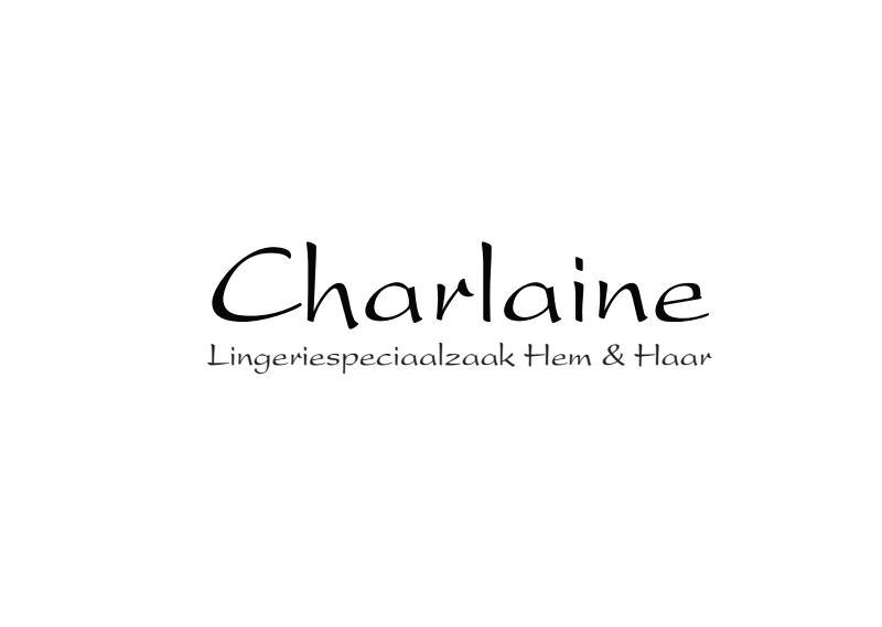 logo charlaine