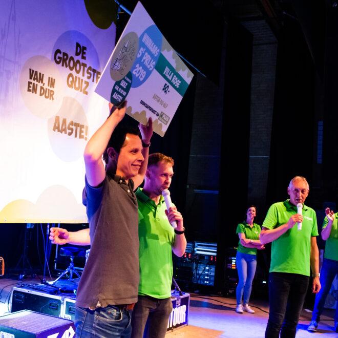 Foto: www.niekvandevondervoort.com