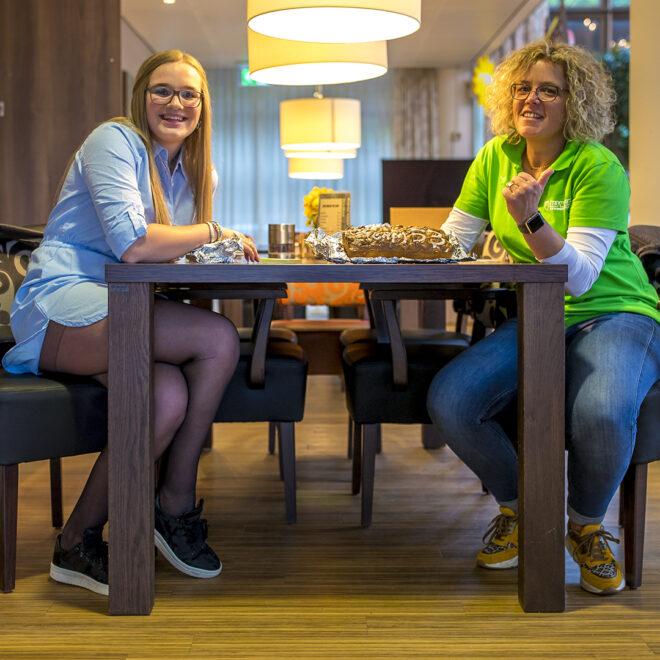 Aastese Dorpsquiz start 2019 (26)