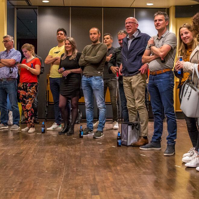 Aastese Dorpsquiz start 2019 (9)