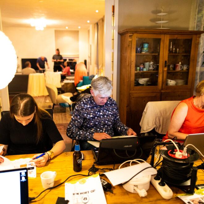 Foto: www.bramvanoosterhout.nl
